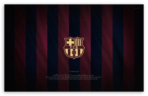 FC Barcelona Emblem ❤ 4K UHD Wallpaper for Wide 16:10 5:3 Widescreen WHXGA WQXGA WUXGA WXGA WGA ; 4K UHD 16:9 Ultra High Definition 2160p 1440p 1080p 900p 720p ; iPad 1/2/Mini ; Mobile 4:3 5:3 16:9 - UXGA XGA SVGA WGA 2160p 1440p 1080p 900p 720p ;