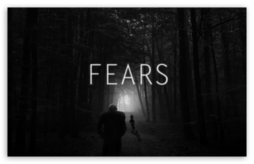 Fears Will Follow You ❤ 4K UHD Wallpaper for Wide 16:10 5:3 Widescreen WHXGA WQXGA WUXGA WXGA WGA ; 4K UHD 16:9 Ultra High Definition 2160p 1440p 1080p 900p 720p ; Standard 4:3 5:4 3:2 Fullscreen UXGA XGA SVGA QSXGA SXGA DVGA HVGA HQVGA ( Apple PowerBook G4 iPhone 4 3G 3GS iPod Touch ) ; Tablet 1:1 ; iPad 1/2/Mini ; Mobile 4:3 5:3 3:2 16:9 5:4 - UXGA XGA SVGA WGA DVGA HVGA HQVGA ( Apple PowerBook G4 iPhone 4 3G 3GS iPod Touch ) 2160p 1440p 1080p 900p 720p QSXGA SXGA ;