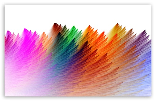 Feathers HD wallpaper for Wide 16:10 5:3 Widescreen WHXGA WQXGA WUXGA WXGA WGA ; HD 16:9 High Definition WQHD QWXGA 1080p 900p 720p QHD nHD ; Standard 4:3 5:4 3:2 Fullscreen UXGA XGA SVGA QSXGA SXGA DVGA HVGA HQVGA devices ( Apple PowerBook G4 iPhone 4 3G 3GS iPod Touch ) ; Tablet 1:1 ; iPad 1/2/Mini ; Mobile 4:3 5:3 3:2 16:9 5:4 - UXGA XGA SVGA WGA DVGA HVGA HQVGA devices ( Apple PowerBook G4 iPhone 4 3G 3GS iPod Touch ) WQHD QWXGA 1080p 900p 720p QHD nHD QSXGA SXGA ;
