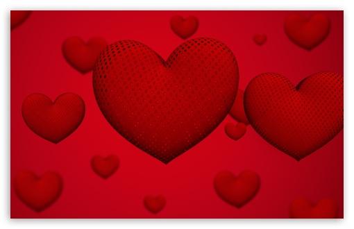 February 14, 2020 Valentines Day Hearts UltraHD Wallpaper for Wide 16:10 5:3 Widescreen WHXGA WQXGA WUXGA WXGA WGA ; UltraWide 21:9 24:10 ; 8K UHD TV 16:9 Ultra High Definition 2160p 1440p 1080p 900p 720p ; UHD 16:9 2160p 1440p 1080p 900p 720p ; Standard 4:3 3:2 Fullscreen UXGA XGA SVGA DVGA HVGA HQVGA ( Apple PowerBook G4 iPhone 4 3G 3GS iPod Touch ) ; Smartphone 16:9 3:2 2160p 1440p 1080p 900p 720p DVGA HVGA HQVGA ( Apple PowerBook G4 iPhone 4 3G 3GS iPod Touch ) ; iPad 1/2/Mini ; Mobile 4:3 5:3 3:2 16:9 5:4 - UXGA XGA SVGA WGA DVGA HVGA HQVGA ( Apple PowerBook G4 iPhone 4 3G 3GS iPod Touch ) 2160p 1440p 1080p 900p 720p QSXGA SXGA ; Dual 5:4 QSXGA SXGA ;