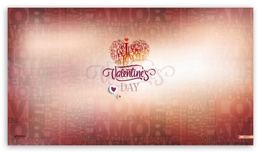February 14 - Valentines Day HD wallpaper for HD 16:9 High Definition WQHD QWXGA 1080p 900p 720p QHD nHD ; Mobile 16:9 - WQHD QWXGA 1080p 900p 720p QHD nHD ;