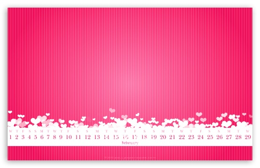 February 2012 Calendar (Pink) HD wallpaper for Wide 16:10 5:3 Widescreen WHXGA WQXGA WUXGA WXGA WGA ; HD 16:9 High Definition WQHD QWXGA 1080p 900p 720p QHD nHD ; Standard 4:3 5:4 3:2 Fullscreen UXGA XGA SVGA QSXGA SXGA DVGA HVGA HQVGA devices ( Apple PowerBook G4 iPhone 4 3G 3GS iPod Touch ) ; iPad 1/2/Mini ; Mobile 4:3 5:3 3:2 16:9 5:4 - UXGA XGA SVGA WGA DVGA HVGA HQVGA devices ( Apple PowerBook G4 iPhone 4 3G 3GS iPod Touch ) WQHD QWXGA 1080p 900p 720p QHD nHD QSXGA SXGA ; Dual 16:10 5:3 16:9 4:3 5:4 WHXGA WQXGA WUXGA WXGA WGA WQHD QWXGA 1080p 900p 720p QHD nHD UXGA XGA SVGA QSXGA SXGA ;