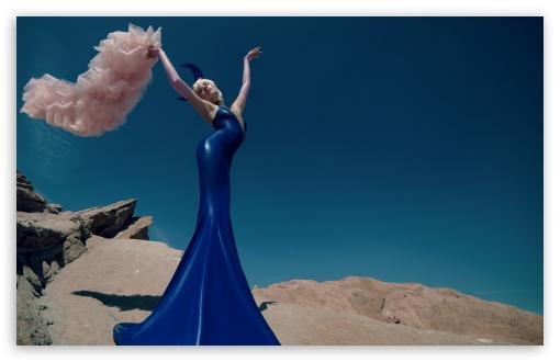 Female Fashion Model, Beautiful Blue Dress Photography UltraHD Wallpaper for Wide 16:10 5:3 Widescreen WHXGA WQXGA WUXGA WXGA WGA ; 8K UHD TV 16:9 Ultra High Definition 2160p 1440p 1080p 900p 720p ; UHD 16:9 2160p 1440p 1080p 900p 720p ; Standard 4:3 5:4 3:2 Fullscreen UXGA XGA SVGA QSXGA SXGA DVGA HVGA HQVGA ( Apple PowerBook G4 iPhone 4 3G 3GS iPod Touch ) ; Smartphone 16:9 3:2 5:3 2160p 1440p 1080p 900p 720p DVGA HVGA HQVGA ( Apple PowerBook G4 iPhone 4 3G 3GS iPod Touch ) WGA ; Tablet 1:1 ; iPad 1/2/Mini ; Mobile 4:3 5:3 3:2 16:9 5:4 - UXGA XGA SVGA WGA DVGA HVGA HQVGA ( Apple PowerBook G4 iPhone 4 3G 3GS iPod Touch ) 2160p 1440p 1080p 900p 720p QSXGA SXGA ;