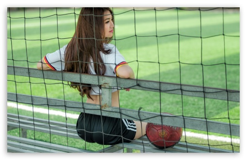 Female Football Player ❤ 4K UHD Wallpaper for Wide 16:10 5:3 Widescreen WHXGA WQXGA WUXGA WXGA WGA ; UltraWide 21:9 24:10 ; 4K UHD 16:9 Ultra High Definition 2160p 1440p 1080p 900p 720p ; UHD 16:9 2160p 1440p 1080p 900p 720p ; Standard 4:3 5:4 3:2 Fullscreen UXGA XGA SVGA QSXGA SXGA DVGA HVGA HQVGA ( Apple PowerBook G4 iPhone 4 3G 3GS iPod Touch ) ; Tablet 1:1 ; iPad 1/2/Mini ; Mobile 4:3 5:3 3:2 16:9 5:4 - UXGA XGA SVGA WGA DVGA HVGA HQVGA ( Apple PowerBook G4 iPhone 4 3G 3GS iPod Touch ) 2160p 1440p 1080p 900p 720p QSXGA SXGA ;
