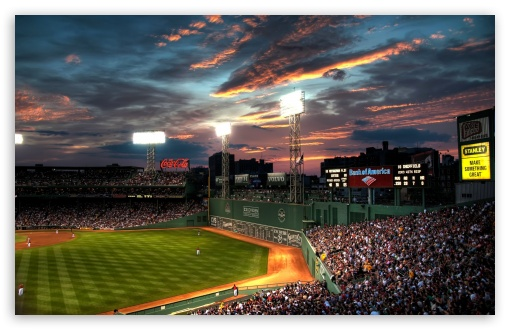 Fenway Park, Boston, Massachusetts - Baseball Park ❤ 4K UHD Wallpaper for Wide 16:10 5:3 Widescreen WHXGA WQXGA WUXGA WXGA WGA ; 4K UHD 16:9 Ultra High Definition 2160p 1440p 1080p 900p 720p ; Standard 4:3 5:4 3:2 Fullscreen UXGA XGA SVGA QSXGA SXGA DVGA HVGA HQVGA ( Apple PowerBook G4 iPhone 4 3G 3GS iPod Touch ) ; Tablet 1:1 ; iPad 1/2/Mini ; Mobile 4:3 5:3 3:2 16:9 5:4 - UXGA XGA SVGA WGA DVGA HVGA HQVGA ( Apple PowerBook G4 iPhone 4 3G 3GS iPod Touch ) 2160p 1440p 1080p 900p 720p QSXGA SXGA ; Dual 4:3 5:4 UXGA XGA SVGA QSXGA SXGA ;