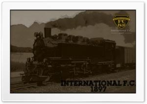 Fernandez Vial 1903 HD Wide Wallpaper for 4K UHD Widescreen desktop & smartphone
