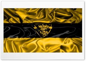 Fernandez Vial Amarillo Negro HD Wide Wallpaper for 4K UHD Widescreen desktop & smartphone