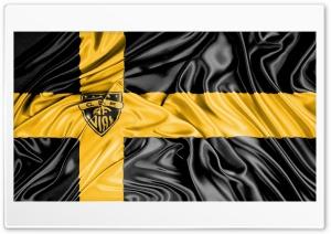 Fernandez Vial Flag HD Wide Wallpaper for 4K UHD Widescreen desktop & smartphone