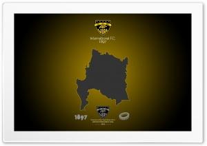 Fernandez Vial octava Region HD Wide Wallpaper for 4K UHD Widescreen desktop & smartphone