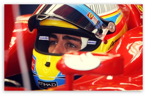 Fernando Alonso Ferrari UltraHD Wallpaper for Wide 16:10 5:3 Widescreen WHXGA WQXGA WUXGA WXGA WGA ; 8K UHD TV 16:9 Ultra High Definition 2160p 1440p 1080p 900p 720p ; UHD 16:9 2160p 1440p 1080p 900p 720p ; Standard 4:3 5:4 3:2 Fullscreen UXGA XGA SVGA QSXGA SXGA DVGA HVGA HQVGA ( Apple PowerBook G4 iPhone 4 3G 3GS iPod Touch ) ; Tablet 1:1 ; iPad 1/2/Mini ; Mobile 4:3 5:3 3:2 16:9 5:4 - UXGA XGA SVGA WGA DVGA HVGA HQVGA ( Apple PowerBook G4 iPhone 4 3G 3GS iPod Touch ) 2160p 1440p 1080p 900p 720p QSXGA SXGA ;