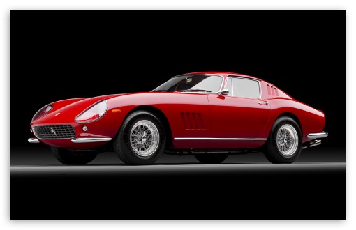Ferrari 275 GTB ❤ 4K UHD Wallpaper for Wide 16:10 5:3 Widescreen WHXGA WQXGA WUXGA WXGA WGA ; 4K UHD 16:9 Ultra High Definition 2160p 1440p 1080p 900p 720p ; Standard 4:3 5:4 3:2 Fullscreen UXGA XGA SVGA QSXGA SXGA DVGA HVGA HQVGA ( Apple PowerBook G4 iPhone 4 3G 3GS iPod Touch ) ; iPad 1/2/Mini ; Mobile 4:3 5:3 3:2 16:9 5:4 - UXGA XGA SVGA WGA DVGA HVGA HQVGA ( Apple PowerBook G4 iPhone 4 3G 3GS iPod Touch ) 2160p 1440p 1080p 900p 720p QSXGA SXGA ;