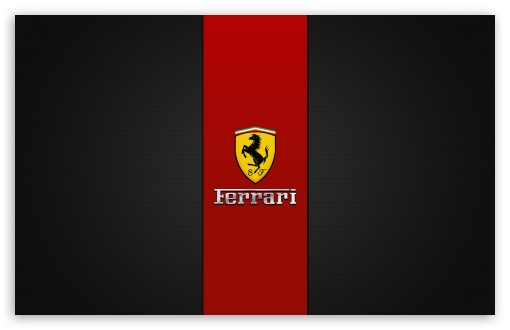 Ferrari HD wallpaper for Wide 16:10 5:3 Widescreen WHXGA WQXGA WUXGA WXGA WGA ; HD 16:9 High Definition WQHD QWXGA 1080p 900p 720p QHD nHD ; Standard 4:3 5:4 3:2 Fullscreen UXGA XGA SVGA QSXGA SXGA DVGA HVGA HQVGA devices ( Apple PowerBook G4 iPhone 4 3G 3GS iPod Touch ) ; Tablet 1:1 ; iPad 1/2/Mini ; Mobile 4:3 5:3 3:2 16:9 5:4 - UXGA XGA SVGA WGA DVGA HVGA HQVGA devices ( Apple PowerBook G4 iPhone 4 3G 3GS iPod Touch ) WQHD QWXGA 1080p 900p 720p QHD nHD QSXGA SXGA ; Dual 16:10 5:3 16:9 4:3 5:4 WHXGA WQXGA WUXGA WXGA WGA WQHD QWXGA 1080p 900p 720p QHD nHD UXGA XGA SVGA QSXGA SXGA ;