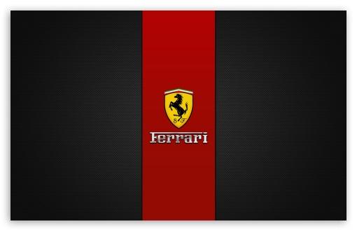 Ferrari UltraHD Wallpaper for Wide 16:10 5:3 Widescreen WHXGA WQXGA WUXGA WXGA WGA ; 8K UHD TV 16:9 Ultra High Definition 2160p 1440p 1080p 900p 720p ; Standard 4:3 5:4 3:2 Fullscreen UXGA XGA SVGA QSXGA SXGA DVGA HVGA HQVGA ( Apple PowerBook G4 iPhone 4 3G 3GS iPod Touch ) ; Tablet 1:1 ; iPad 1/2/Mini ; Mobile 4:3 5:3 3:2 16:9 5:4 - UXGA XGA SVGA WGA DVGA HVGA HQVGA ( Apple PowerBook G4 iPhone 4 3G 3GS iPod Touch ) 2160p 1440p 1080p 900p 720p QSXGA SXGA ; Dual 16:10 5:3 16:9 4:3 5:4 WHXGA WQXGA WUXGA WXGA WGA 2160p 1440p 1080p 900p 720p UXGA XGA SVGA QSXGA SXGA ;