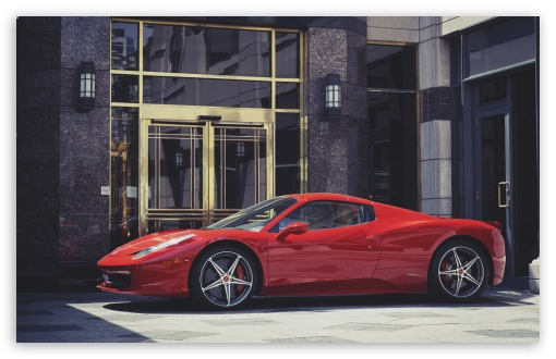 Ferrari 458 Italia ❤ 4K UHD Wallpaper for Wide 16:10 5:3 Widescreen WHXGA WQXGA WUXGA WXGA WGA ; 4K UHD 16:9 Ultra High Definition 2160p 1440p 1080p 900p 720p ; Standard 4:3 5:4 3:2 Fullscreen UXGA XGA SVGA QSXGA SXGA DVGA HVGA HQVGA ( Apple PowerBook G4 iPhone 4 3G 3GS iPod Touch ) ; iPad 1/2/Mini ; Mobile 4:3 5:3 3:2 16:9 5:4 - UXGA XGA SVGA WGA DVGA HVGA HQVGA ( Apple PowerBook G4 iPhone 4 3G 3GS iPod Touch ) 2160p 1440p 1080p 900p 720p QSXGA SXGA ;