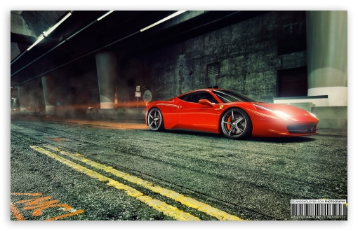 Ferrari 458 Italia HD wallpaper for Wide 16:10 5:3 Widescreen WHXGA WQXGA WUXGA WXGA WGA ; HD 16:9 High Definition WQHD QWXGA 1080p 900p 720p QHD nHD ; Standard 4:3 5:4 3:2 Fullscreen UXGA XGA SVGA QSXGA SXGA DVGA HVGA HQVGA devices ( Apple PowerBook G4 iPhone 4 3G 3GS iPod Touch ) ; Tablet 1:1 ; iPad 1/2/Mini ; Mobile 4:3 5:3 3:2 16:9 5:4 - UXGA XGA SVGA WGA DVGA HVGA HQVGA devices ( Apple PowerBook G4 iPhone 4 3G 3GS iPod Touch ) WQHD QWXGA 1080p 900p 720p QHD nHD QSXGA SXGA ;