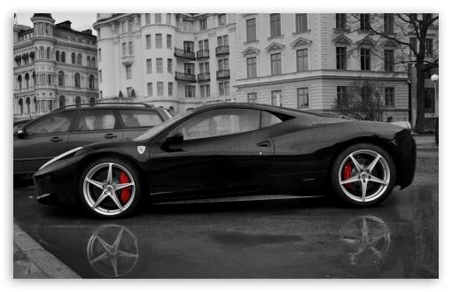 Ferrari 458 Italia HD wallpaper for Wide 16:10 5:3 Widescreen WHXGA WQXGA WUXGA WXGA WGA ; HD 16:9 High Definition WQHD QWXGA 1080p 900p 720p QHD nHD ; UHD 16:9 WQHD QWXGA 1080p 900p 720p QHD nHD ; Standard 3:2 Fullscreen DVGA HVGA HQVGA devices ( Apple PowerBook G4 iPhone 4 3G 3GS iPod Touch ) ; Mobile 5:3 3:2 16:9 - WGA DVGA HVGA HQVGA devices ( Apple PowerBook G4 iPhone 4 3G 3GS iPod Touch ) WQHD QWXGA 1080p 900p 720p QHD nHD ; Dual 16:10 5:3 4:3 5:4 WHXGA WQXGA WUXGA WXGA WGA UXGA XGA SVGA QSXGA SXGA ;