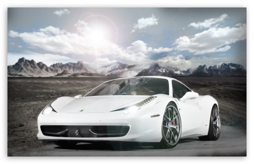 Ferrari 458 Italia- Desert Madness HD wallpaper for Wide 16:10 5:3 Widescreen WHXGA WQXGA WUXGA WXGA WGA ; HD 16:9 High Definition WQHD QWXGA 1080p 900p 720p QHD nHD ; Standard 4:3 5:4 3:2 Fullscreen UXGA XGA SVGA QSXGA SXGA DVGA HVGA HQVGA devices ( Apple PowerBook G4 iPhone 4 3G 3GS iPod Touch ) ; iPad 1/2/Mini ; Mobile 4:3 5:3 3:2 16:9 5:4 - UXGA XGA SVGA WGA DVGA HVGA HQVGA devices ( Apple PowerBook G4 iPhone 4 3G 3GS iPod Touch ) WQHD QWXGA 1080p 900p 720p QHD nHD QSXGA SXGA ; Dual 4:3 5:4 UXGA XGA SVGA QSXGA SXGA ;