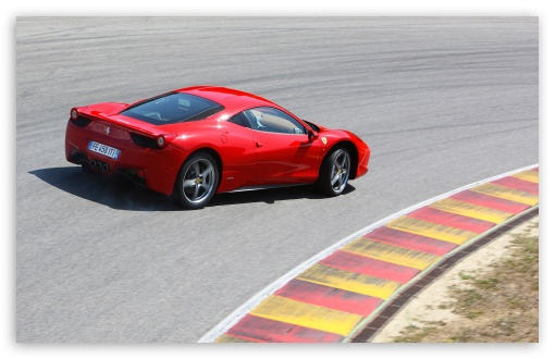 Ferrari 458 Italia   Test Drive HD wallpaper for Wide 16:10 5:3 Widescreen WHXGA WQXGA WUXGA WXGA WGA ; HD 16:9 High Definition WQHD QWXGA 1080p 900p 720p QHD nHD ; Standard 4:3 5:4 3:2 Fullscreen UXGA XGA SVGA QSXGA SXGA DVGA HVGA HQVGA devices ( Apple PowerBook G4 iPhone 4 3G 3GS iPod Touch ) ; Tablet 1:1 ; iPad 1/2/Mini ; Mobile 4:3 5:3 3:2 16:9 5:4 - UXGA XGA SVGA WGA DVGA HVGA HQVGA devices ( Apple PowerBook G4 iPhone 4 3G 3GS iPod Touch ) WQHD QWXGA 1080p 900p 720p QHD nHD QSXGA SXGA ; Dual 16:10 5:3 16:9 4:3 5:4 WHXGA WQXGA WUXGA WXGA WGA WQHD QWXGA 1080p 900p 720p QHD nHD UXGA XGA SVGA QSXGA SXGA ;