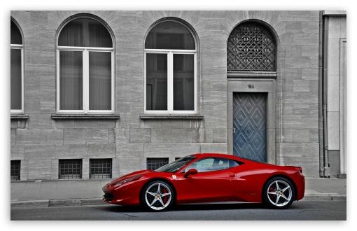 Ferrari 458 Italia Sideways HD wallpaper for Wide 16:10 5:3 Widescreen WHXGA WQXGA WUXGA WXGA WGA ; HD 16:9 High Definition WQHD QWXGA 1080p 900p 720p QHD nHD ; Standard 4:3 5:4 3:2 Fullscreen UXGA XGA SVGA QSXGA SXGA DVGA HVGA HQVGA devices ( Apple PowerBook G4 iPhone 4 3G 3GS iPod Touch ) ; Tablet 1:1 ; iPad 1/2/Mini ; Mobile 4:3 5:3 3:2 16:9 5:4 - UXGA XGA SVGA WGA DVGA HVGA HQVGA devices ( Apple PowerBook G4 iPhone 4 3G 3GS iPod Touch ) WQHD QWXGA 1080p 900p 720p QHD nHD QSXGA SXGA ; Dual 16:10 5:3 16:9 4:3 5:4 WHXGA WQXGA WUXGA WXGA WGA WQHD QWXGA 1080p 900p 720p QHD nHD UXGA XGA SVGA QSXGA SXGA ;