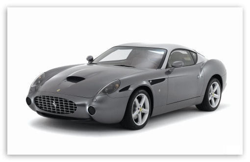Ferrari 575 GTZ HD wallpaper for Wide 16:10 5:3 Widescreen WHXGA WQXGA WUXGA WXGA WGA ; HD 16:9 High Definition WQHD QWXGA 1080p 900p 720p QHD nHD ; Standard 3:2 Fullscreen DVGA HVGA HQVGA devices ( Apple PowerBook G4 iPhone 4 3G 3GS iPod Touch ) ; Mobile 5:3 3:2 16:9 - WGA DVGA HVGA HQVGA devices ( Apple PowerBook G4 iPhone 4 3G 3GS iPod Touch ) WQHD QWXGA 1080p 900p 720p QHD nHD ;