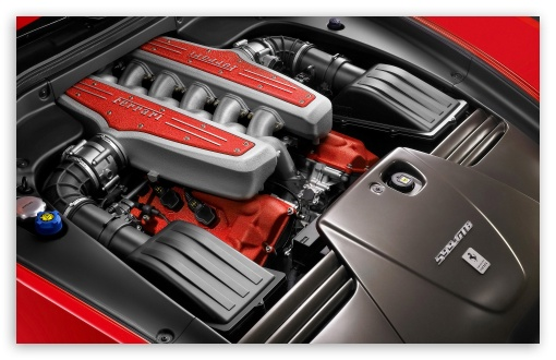 Ferrari 590 GTB Engine ❤ 4K UHD Wallpaper for Wide 16:10 5:3 Widescreen WHXGA WQXGA WUXGA WXGA WGA ; 4K UHD 16:9 Ultra High Definition 2160p 1440p 1080p 900p 720p ; Standard 3:2 Fullscreen DVGA HVGA HQVGA ( Apple PowerBook G4 iPhone 4 3G 3GS iPod Touch ) ; Mobile 5:3 3:2 16:9 - WGA DVGA HVGA HQVGA ( Apple PowerBook G4 iPhone 4 3G 3GS iPod Touch ) 2160p 1440p 1080p 900p 720p ;