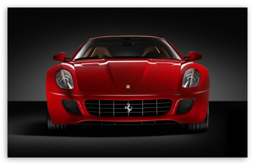 Ferrari 599 Front HD wallpaper for Wide 16:10 5:3 Widescreen WHXGA WQXGA WUXGA WXGA WGA ; HD 16:9 High Definition WQHD QWXGA 1080p 900p 720p QHD nHD ; Standard 4:3 5:4 3:2 Fullscreen UXGA XGA SVGA QSXGA SXGA DVGA HVGA HQVGA devices ( Apple PowerBook G4 iPhone 4 3G 3GS iPod Touch ) ; iPad 1/2/Mini ; Mobile 4:3 5:3 3:2 16:9 5:4 - UXGA XGA SVGA WGA DVGA HVGA HQVGA devices ( Apple PowerBook G4 iPhone 4 3G 3GS iPod Touch ) WQHD QWXGA 1080p 900p 720p QHD nHD QSXGA SXGA ;