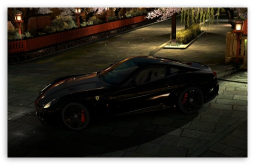 Ferrari 599 GT5 HD wallpaper for Wide 16:10 5:3 Widescreen WHXGA WQXGA WUXGA WXGA WGA ; HD 16:9 High Definition WQHD QWXGA 1080p 900p 720p QHD nHD ; Standard 4:3 5:4 3:2 Fullscreen UXGA XGA SVGA QSXGA SXGA DVGA HVGA HQVGA devices ( Apple PowerBook G4 iPhone 4 3G 3GS iPod Touch ) ; iPad 1/2/Mini ; Mobile 4:3 5:3 3:2 16:9 5:4 - UXGA XGA SVGA WGA DVGA HVGA HQVGA devices ( Apple PowerBook G4 iPhone 4 3G 3GS iPod Touch ) WQHD QWXGA 1080p 900p 720p QHD nHD QSXGA SXGA ;
