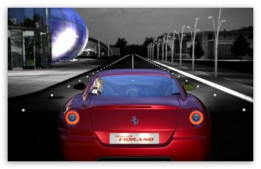 Ferrari 599 GTO HD wallpaper for Wide 16:10 5:3 Widescreen WHXGA WQXGA WUXGA WXGA WGA ; HD 16:9 High Definition WQHD QWXGA 1080p 900p 720p QHD nHD ; Standard 4:3 5:4 3:2 Fullscreen UXGA XGA SVGA QSXGA SXGA DVGA HVGA HQVGA devices ( Apple PowerBook G4 iPhone 4 3G 3GS iPod Touch ) ; Tablet 1:1 ; iPad 1/2/Mini ; Mobile 4:3 5:3 3:2 16:9 5:4 - UXGA XGA SVGA WGA DVGA HVGA HQVGA devices ( Apple PowerBook G4 iPhone 4 3G 3GS iPod Touch ) WQHD QWXGA 1080p 900p 720p QHD nHD QSXGA SXGA ;