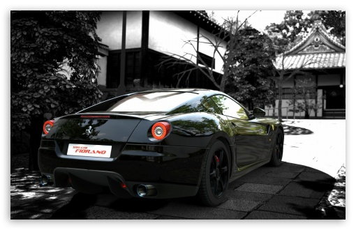 Ferrari 599 GTO HD wallpaper for Wide 16:10 5:3 Widescreen WHXGA WQXGA WUXGA WXGA WGA ; HD 16:9 High Definition WQHD QWXGA 1080p 900p 720p QHD nHD ; Standard 4:3 5:4 3:2 Fullscreen UXGA XGA SVGA QSXGA SXGA DVGA HVGA HQVGA devices ( Apple PowerBook G4 iPhone 4 3G 3GS iPod Touch ) ; iPad 1/2/Mini ; Mobile 4:3 5:3 3:2 16:9 5:4 - UXGA XGA SVGA WGA DVGA HVGA HQVGA devices ( Apple PowerBook G4 iPhone 4 3G 3GS iPod Touch ) WQHD QWXGA 1080p 900p 720p QHD nHD QSXGA SXGA ;