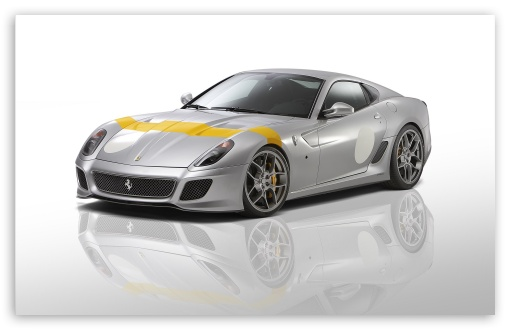 Ferrari 599 GTO Novitec HD wallpaper for Wide 16:10 5:3 Widescreen WHXGA WQXGA WUXGA WXGA WGA ; HD 16:9 High Definition WQHD QWXGA 1080p 900p 720p QHD nHD ; Standard 4:3 5:4 3:2 Fullscreen UXGA XGA SVGA QSXGA SXGA DVGA HVGA HQVGA devices ( Apple PowerBook G4 iPhone 4 3G 3GS iPod Touch ) ; iPad 1/2/Mini ; Mobile 4:3 5:3 3:2 16:9 5:4 - UXGA XGA SVGA WGA DVGA HVGA HQVGA devices ( Apple PowerBook G4 iPhone 4 3G 3GS iPod Touch ) WQHD QWXGA 1080p 900p 720p QHD nHD QSXGA SXGA ;