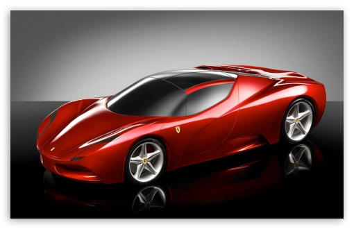 Ferrari Concept HD wallpaper for Wide 16:10 5:3 Widescreen WHXGA WQXGA WUXGA WXGA WGA ; HD 16:9 High Definition WQHD QWXGA 1080p 900p 720p QHD nHD ; Standard 3:2 Fullscreen DVGA HVGA HQVGA devices ( Apple PowerBook G4 iPhone 4 3G 3GS iPod Touch ) ; Mobile 5:3 3:2 16:9 - WGA DVGA HVGA HQVGA devices ( Apple PowerBook G4 iPhone 4 3G 3GS iPod Touch ) WQHD QWXGA 1080p 900p 720p QHD nHD ;