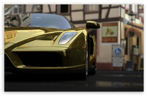 Ferrari Enzo - GOLD HD wallpaper for Wide 16:10 5:3 Widescreen WHXGA WQXGA WUXGA WXGA WGA ; HD 16:9 High Definition WQHD QWXGA 1080p 900p 720p QHD nHD ; Standard 4:3 5:4 3:2 Fullscreen UXGA XGA SVGA QSXGA SXGA DVGA HVGA HQVGA devices ( Apple PowerBook G4 iPhone 4 3G 3GS iPod Touch ) ; Tablet 1:1 ; iPad 1/2/Mini ; Mobile 4:3 5:3 3:2 16:9 5:4 - UXGA XGA SVGA WGA DVGA HVGA HQVGA devices ( Apple PowerBook G4 iPhone 4 3G 3GS iPod Touch ) WQHD QWXGA 1080p 900p 720p QHD nHD QSXGA SXGA ;