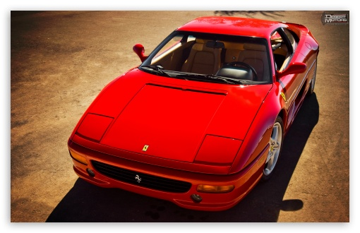 Ferrari F355 Berlinetta ❤ 4K UHD Wallpaper for Wide 16:10 5:3 Widescreen WHXGA WQXGA WUXGA WXGA WGA ; Standard 4:3 3:2 Fullscreen UXGA XGA SVGA DVGA HVGA HQVGA ( Apple PowerBook G4 iPhone 4 3G 3GS iPod Touch ) ; iPad 1/2/Mini ; Mobile 4:3 5:3 3:2 - UXGA XGA SVGA WGA DVGA HVGA HQVGA ( Apple PowerBook G4 iPhone 4 3G 3GS iPod Touch ) ;