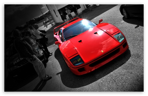 Ferrari F40 HD wallpaper for Wide 16:10 5:3 Widescreen WHXGA WQXGA WUXGA WXGA WGA ; HD 16:9 High Definition WQHD QWXGA 1080p 900p 720p QHD nHD ; Standard 4:3 5:4 3:2 Fullscreen UXGA XGA SVGA QSXGA SXGA DVGA HVGA HQVGA devices ( Apple PowerBook G4 iPhone 4 3G 3GS iPod Touch ) ; iPad 1/2/Mini ; Mobile 4:3 5:3 3:2 16:9 5:4 - UXGA XGA SVGA WGA DVGA HVGA HQVGA devices ( Apple PowerBook G4 iPhone 4 3G 3GS iPod Touch ) WQHD QWXGA 1080p 900p 720p QHD nHD QSXGA SXGA ;