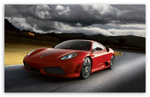 Ferrari F430 Scuderia HD wallpaper for Wide 16:10 5:3 Widescreen WHXGA WQXGA WUXGA WXGA WGA ; HD 16:9 High Definition WQHD QWXGA 1080p 900p 720p QHD nHD ; Standard 4:3 5:4 3:2 Fullscreen UXGA XGA SVGA QSXGA SXGA DVGA HVGA HQVGA devices ( Apple PowerBook G4 iPhone 4 3G 3GS iPod Touch ) ; Tablet 1:1 ; iPad 1/2/Mini ; Mobile 4:3 5:3 3:2 16:9 5:4 - UXGA XGA SVGA WGA DVGA HVGA HQVGA devices ( Apple PowerBook G4 iPhone 4 3G 3GS iPod Touch ) WQHD QWXGA 1080p 900p 720p QHD nHD QSXGA SXGA ; Dual 5:4 QSXGA SXGA ;