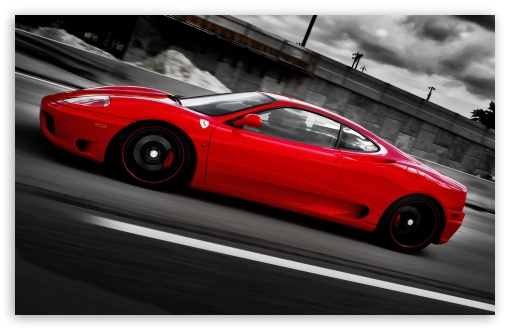 Ferrari F-430 Scuderia HD wallpaper for Wide 16:10 5:3 Widescreen WHXGA WQXGA WUXGA WXGA WGA ; HD 16:9 High Definition WQHD QWXGA 1080p 900p 720p QHD nHD ; Standard 3:2 Fullscreen DVGA HVGA HQVGA devices ( Apple PowerBook G4 iPhone 4 3G 3GS iPod Touch ) ; Mobile 5:3 3:2 16:9 - WGA DVGA HVGA HQVGA devices ( Apple PowerBook G4 iPhone 4 3G 3GS iPod Touch ) WQHD QWXGA 1080p 900p 720p QHD nHD ;