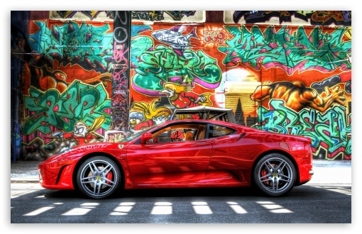Ferrari HDR HD wallpaper for Wide 16:10 5:3 Widescreen WHXGA WQXGA WUXGA WXGA WGA ; HD 16:9 High Definition WQHD QWXGA 1080p 900p 720p QHD nHD ; Standard 4:3 3:2 Fullscreen UXGA XGA SVGA DVGA HVGA HQVGA devices ( Apple PowerBook G4 iPhone 4 3G 3GS iPod Touch ) ; iPad 1/2/Mini ; Mobile 4:3 5:3 3:2 16:9 - UXGA XGA SVGA WGA DVGA HVGA HQVGA devices ( Apple PowerBook G4 iPhone 4 3G 3GS iPod Touch ) WQHD QWXGA 1080p 900p 720p QHD nHD ; Dual 16:10 5:3 4:3 5:4 WHXGA WQXGA WUXGA WXGA WGA UXGA XGA SVGA QSXGA SXGA ;