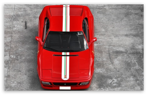 Ferrari Italia 355 Red ❤ 4K UHD Wallpaper for Wide 16:10 5:3 Widescreen WHXGA WQXGA WUXGA WXGA WGA ; Standard 4:3 5:4 3:2 Fullscreen UXGA XGA SVGA QSXGA SXGA DVGA HVGA HQVGA ( Apple PowerBook G4 iPhone 4 3G 3GS iPod Touch ) ; Tablet 1:1 ; iPad 1/2/Mini ; Mobile 4:3 5:3 3:2 5:4 - UXGA XGA SVGA WGA DVGA HVGA HQVGA ( Apple PowerBook G4 iPhone 4 3G 3GS iPod Touch ) QSXGA SXGA ;