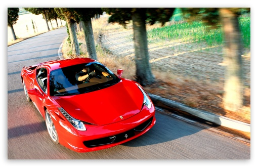 Ferrari, Italy HD wallpaper for Wide 16:10 5:3 Widescreen WHXGA WQXGA WUXGA WXGA WGA ; HD 16:9 High Definition WQHD QWXGA 1080p 900p 720p QHD nHD ; Standard 4:3 5:4 3:2 Fullscreen UXGA XGA SVGA QSXGA SXGA DVGA HVGA HQVGA devices ( Apple PowerBook G4 iPhone 4 3G 3GS iPod Touch ) ; Tablet 1:1 ; iPad 1/2/Mini ; Mobile 4:3 5:3 3:2 16:9 5:4 - UXGA XGA SVGA WGA DVGA HVGA HQVGA devices ( Apple PowerBook G4 iPhone 4 3G 3GS iPod Touch ) WQHD QWXGA 1080p 900p 720p QHD nHD QSXGA SXGA ;
