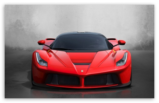 Ferrari LaFerrari - 2014 ❤ 4K UHD Wallpaper for Wide 16:10 5:3 Widescreen WHXGA WQXGA WUXGA WXGA WGA ; 4K UHD 16:9 Ultra High Definition 2160p 1440p 1080p 900p 720p ; UHD 16:9 2160p 1440p 1080p 900p 720p ; Standard 4:3 5:4 3:2 Fullscreen UXGA XGA SVGA QSXGA SXGA DVGA HVGA HQVGA ( Apple PowerBook G4 iPhone 4 3G 3GS iPod Touch ) ; iPad 1/2/Mini ; Mobile 4:3 5:3 3:2 16:9 5:4 - UXGA XGA SVGA WGA DVGA HVGA HQVGA ( Apple PowerBook G4 iPhone 4 3G 3GS iPod Touch ) 2160p 1440p 1080p 900p 720p QSXGA SXGA ; Dual 4:3 5:4 UXGA XGA SVGA QSXGA SXGA ;