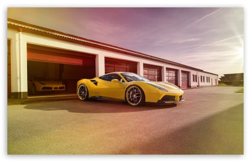 Ferrari Novitec Rosso ❤ 4K UHD Wallpaper for Wide 16:10 5:3 Widescreen WHXGA WQXGA WUXGA WXGA WGA ; UltraWide 21:9 24:10 ; 4K UHD 16:9 Ultra High Definition 2160p 1440p 1080p 900p 720p ; UHD 16:9 2160p 1440p 1080p 900p 720p ; Standard 4:3 5:4 3:2 Fullscreen UXGA XGA SVGA QSXGA SXGA DVGA HVGA HQVGA ( Apple PowerBook G4 iPhone 4 3G 3GS iPod Touch ) ; Smartphone 3:2 DVGA HVGA HQVGA ( Apple PowerBook G4 iPhone 4 3G 3GS iPod Touch ) ; Tablet 1:1 ; iPad 1/2/Mini ; Mobile 4:3 5:3 3:2 16:9 5:4 - UXGA XGA SVGA WGA DVGA HVGA HQVGA ( Apple PowerBook G4 iPhone 4 3G 3GS iPod Touch ) 2160p 1440p 1080p 900p 720p QSXGA SXGA ; Dual 16:10 5:3 16:9 4:3 5:4 3:2 WHXGA WQXGA WUXGA WXGA WGA 2160p 1440p 1080p 900p 720p UXGA XGA SVGA QSXGA SXGA DVGA HVGA HQVGA ( Apple PowerBook G4 iPhone 4 3G 3GS iPod Touch ) ; Triple 16:10 5:3 16:9 4:3 5:4 3:2 WHXGA WQXGA WUXGA WXGA WGA 2160p 1440p 1080p 900p 720p UXGA XGA SVGA QSXGA SXGA DVGA HVGA HQVGA ( Apple PowerBook G4 iPhone 4 3G 3GS iPod Touch ) ;
