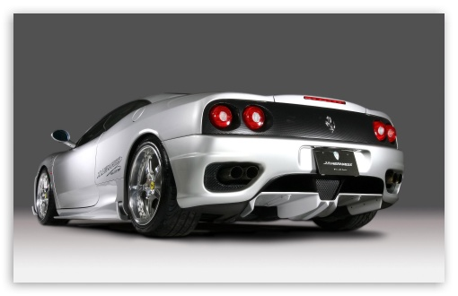 Ferrari Sport Car 13 HD wallpaper for Wide 16:10 5:3 Widescreen WHXGA WQXGA WUXGA WXGA WGA ; HD 16:9 High Definition WQHD QWXGA 1080p 900p 720p QHD nHD ; Standard 3:2 Fullscreen DVGA HVGA HQVGA devices ( Apple PowerBook G4 iPhone 4 3G 3GS iPod Touch ) ; Mobile 5:3 3:2 16:9 - WGA DVGA HVGA HQVGA devices ( Apple PowerBook G4 iPhone 4 3G 3GS iPod Touch ) WQHD QWXGA 1080p 900p 720p QHD nHD ;
