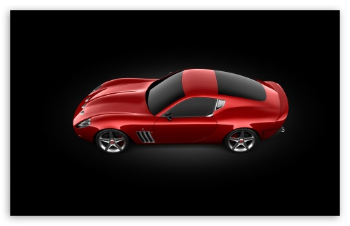Ferrari Sport Car 21 ❤ 4K UHD Wallpaper for Wide 16:10 5:3 Widescreen WHXGA WQXGA WUXGA WXGA WGA ; 4K UHD 16:9 Ultra High Definition 2160p 1440p 1080p 900p 720p ; Standard 4:3 5:4 3:2 Fullscreen UXGA XGA SVGA QSXGA SXGA DVGA HVGA HQVGA ( Apple PowerBook G4 iPhone 4 3G 3GS iPod Touch ) ; iPad 1/2/Mini ; Mobile 4:3 5:3 3:2 16:9 5:4 - UXGA XGA SVGA WGA DVGA HVGA HQVGA ( Apple PowerBook G4 iPhone 4 3G 3GS iPod Touch ) 2160p 1440p 1080p 900p 720p QSXGA SXGA ;