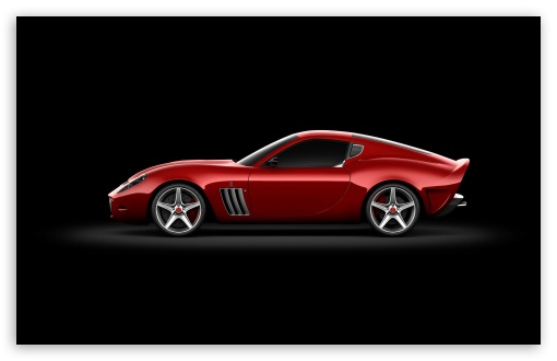 Ferrari Sport Car 22 HD wallpaper for Wide 16:10 5:3 Widescreen WHXGA WQXGA WUXGA WXGA WGA ; HD 16:9 High Definition WQHD QWXGA 1080p 900p 720p QHD nHD ; Standard 4:3 5:4 3:2 Fullscreen UXGA XGA SVGA QSXGA SXGA DVGA HVGA HQVGA devices ( Apple PowerBook G4 iPhone 4 3G 3GS iPod Touch ) ; iPad 1/2/Mini ; Mobile 4:3 5:3 3:2 16:9 5:4 - UXGA XGA SVGA WGA DVGA HVGA HQVGA devices ( Apple PowerBook G4 iPhone 4 3G 3GS iPod Touch ) WQHD QWXGA 1080p 900p 720p QHD nHD QSXGA SXGA ;