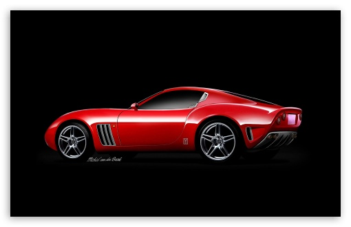Ferrari Sport Car 26 HD wallpaper for Wide 16:10 5:3 Widescreen WHXGA WQXGA WUXGA WXGA WGA ; HD 16:9 High Definition WQHD QWXGA 1080p 900p 720p QHD nHD ; Standard 4:3 3:2 Fullscreen UXGA XGA SVGA DVGA HVGA HQVGA devices ( Apple PowerBook G4 iPhone 4 3G 3GS iPod Touch ) ; iPad 1/2/Mini ; Mobile 4:3 5:3 3:2 16:9 - UXGA XGA SVGA WGA DVGA HVGA HQVGA devices ( Apple PowerBook G4 iPhone 4 3G 3GS iPod Touch ) WQHD QWXGA 1080p 900p 720p QHD nHD ;