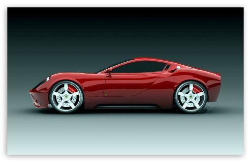 Ferrari Sport Car 29 HD wallpaper for Wide 16:10 5:3 Widescreen WHXGA WQXGA WUXGA WXGA WGA ; HD 16:9 High Definition WQHD QWXGA 1080p 900p 720p QHD nHD ; Standard 4:3 3:2 Fullscreen UXGA XGA SVGA DVGA HVGA HQVGA devices ( Apple PowerBook G4 iPhone 4 3G 3GS iPod Touch ) ; iPad 1/2/Mini ; Mobile 4:3 5:3 3:2 16:9 - UXGA XGA SVGA WGA DVGA HVGA HQVGA devices ( Apple PowerBook G4 iPhone 4 3G 3GS iPod Touch ) WQHD QWXGA 1080p 900p 720p QHD nHD ;