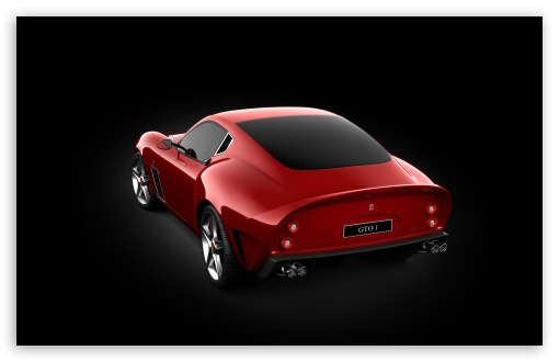 Ferrari Sport Car 32 HD wallpaper for Wide 16:10 5:3 Widescreen WHXGA WQXGA WUXGA WXGA WGA ; HD 16:9 High Definition WQHD QWXGA 1080p 900p 720p QHD nHD ; Standard 4:3 5:4 3:2 Fullscreen UXGA XGA SVGA QSXGA SXGA DVGA HVGA HQVGA devices ( Apple PowerBook G4 iPhone 4 3G 3GS iPod Touch ) ; Tablet 1:1 ; iPad 1/2/Mini ; Mobile 4:3 5:3 3:2 16:9 5:4 - UXGA XGA SVGA WGA DVGA HVGA HQVGA devices ( Apple PowerBook G4 iPhone 4 3G 3GS iPod Touch ) WQHD QWXGA 1080p 900p 720p QHD nHD QSXGA SXGA ;