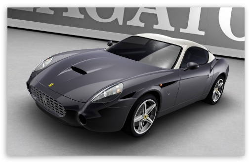 Ferrari Sport Car 37 UltraHD Wallpaper for Wide 16:10 5:3 Widescreen WHXGA WQXGA WUXGA WXGA WGA ; 8K UHD TV 16:9 Ultra High Definition 2160p 1440p 1080p 900p 720p ; Standard 3:2 Fullscreen DVGA HVGA HQVGA ( Apple PowerBook G4 iPhone 4 3G 3GS iPod Touch ) ; Mobile 5:3 3:2 16:9 - WGA DVGA HVGA HQVGA ( Apple PowerBook G4 iPhone 4 3G 3GS iPod Touch ) 2160p 1440p 1080p 900p 720p ;