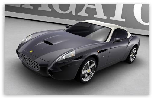 Ferrari Sport Car 37 HD wallpaper for Wide 16:10 5:3 Widescreen WHXGA WQXGA WUXGA WXGA WGA ; HD 16:9 High Definition WQHD QWXGA 1080p 900p 720p QHD nHD ; Standard 3:2 Fullscreen DVGA HVGA HQVGA devices ( Apple PowerBook G4 iPhone 4 3G 3GS iPod Touch ) ; Mobile 5:3 3:2 16:9 - WGA DVGA HVGA HQVGA devices ( Apple PowerBook G4 iPhone 4 3G 3GS iPod Touch ) WQHD QWXGA 1080p 900p 720p QHD nHD ;