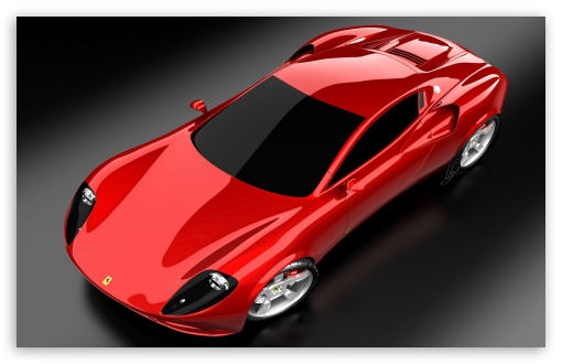 Ferrari Sport Car 42 UltraHD Wallpaper for Wide 16:10 5:3 Widescreen WHXGA WQXGA WUXGA WXGA WGA ; Standard 3:2 Fullscreen DVGA HVGA HQVGA ( Apple PowerBook G4 iPhone 4 3G 3GS iPod Touch ) ; Mobile 5:3 3:2 - WGA DVGA HVGA HQVGA ( Apple PowerBook G4 iPhone 4 3G 3GS iPod Touch ) ;